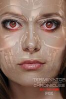 Terminator the sarah connor chronicles 2008 959 medium