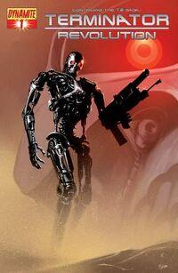 Terminator Revolution 1 cover variant.jpg