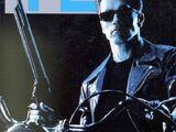 Terminator 2: Judgment Day (comics)