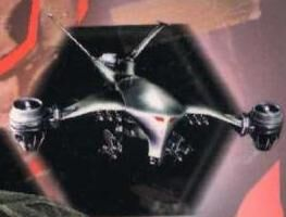 T3wotm-flyerkiller-insidecover-leftflap-cropped.jpg