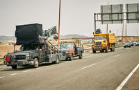 Tdf-highway-behindthescenes-03