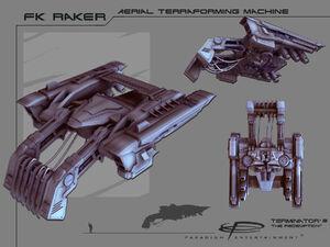 T3tr-fkraker-layout.jpg