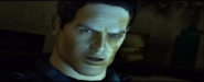 Tdof-johnconnor-game-ch1-1