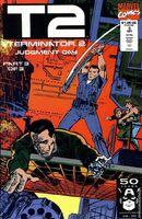 T2 comic 3