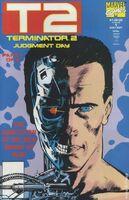 T2 comic 1