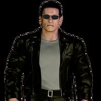 WWE2KArnoldT02