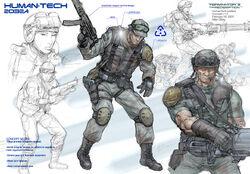 T3redemption-humantech2032a-conceptart-1.jpg