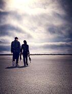 Tg-kyle&sarah-promo-ew-1
