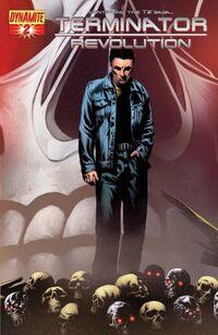 Terminator Revolution 2 cover variant.jpg