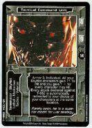 Tccg-t882-card