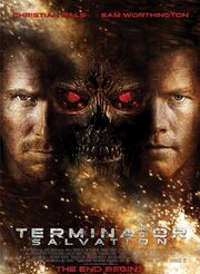 Terminator4 poster us2.jpg