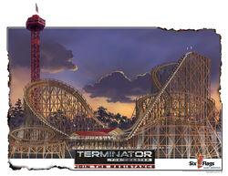 Terminator the coaster.jpg