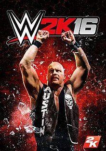 WWE 2K16 Cover.jpg
