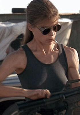 Sarah Connor Terminator 2.jpg