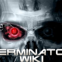 terminator.fandom.com