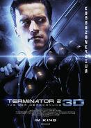Terminator 2-tag der abrechnung-3d