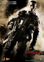 Terminator-salvation-connor