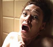 Barbara Chamberlain Dying S01E08