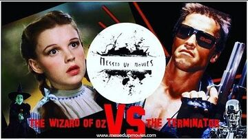 The_Wizard_of_OZ_VS_The_Terminator_-_The_Tinmanator