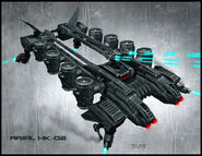 Tsalvation-transport-concept-teves-1