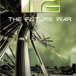 T2 Future War.jpg