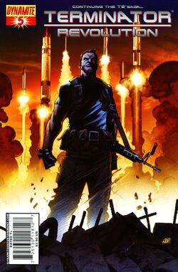 Terminator Revolution 5 cover.jpg