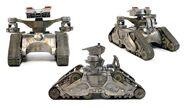 T2jd-hktank-merc-neca-cinemachines