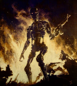 T-800 with the m-14.jpg
