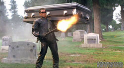 Alternate take of T-850 shooting at the cemetery.jpg
