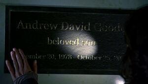 SCC 107 andys tombstone.jpg