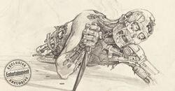 Terminator concept art 1.jpg