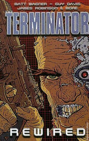 The terminator the rewright comic book.jpg
