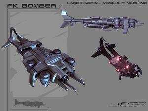 T3tr-fkbomber-layout.jpg