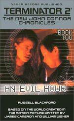 An Evil Hour