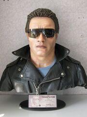 Terminator1bust.jpg
