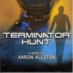 Terminator Hunt.jpg