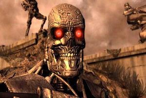 Terminator ss6.jpg