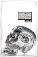Terminator-sarah-connor-summer-glau-lena-headey-manson-rambin-dekker-dvdbash-67