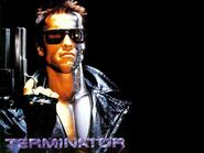 Terminator-480x360