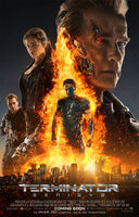 Terminator-Genisys Payoff IMAX Poster