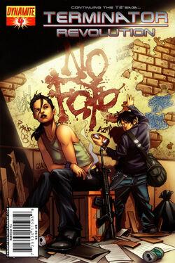 Terminator Revolution 4 cover.jpg