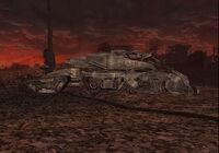 T3tr-fktitan-game-01