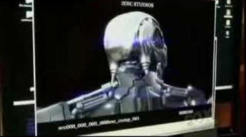 T-888 (video)