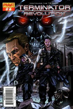 Terminator Revolution 2 cover.jpg