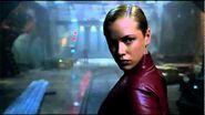 Terminator 3 – Rebellion der Maschinen - Trailer (DE)