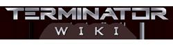 Wikia Terminator