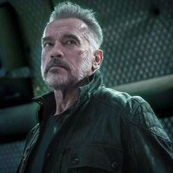 Terminator-dark-fate-1-1554388242.jpg
