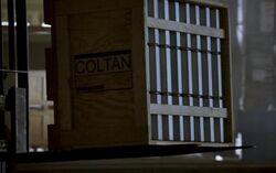 Coltan001.jpg