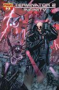 3full-terminator--infinity-cover