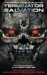 Terminator Salvation (novel)